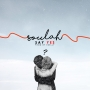 Say Yes by Soulah