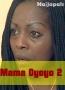 Mama Oyoyo 2
