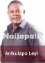 Anikulapo Leyi