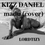 madu (cover) by LORDTIZY