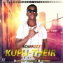 Kupu Their by Somkizz