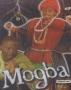Mogba