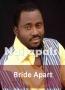 Bride Apart