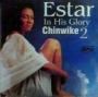 Chinwike Remix by Estar Ft. 2face