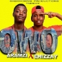 ARAMZI FT EHIZZAY