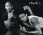 Pluckyz featuring No Blames