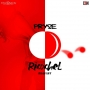 Ricochet Pryse (Prod by Teck Zilla)