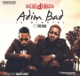 Adim Bad by Dj J Masta ft. Phyno (Prod. by Major Bangz)