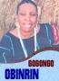 GOGONGO OBINRIN