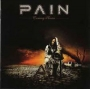 Pain by Hbee Banu Ft Giovanni