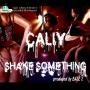 shake something by cali