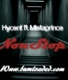 nonstop by hycent ft. Mistaprince
