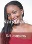 Evil pregnancy 2