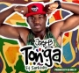 Tonga by Joey B ft. Sarkodie