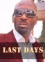 Last Days 2