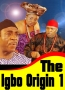 The Igbo Origin Season 1