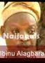 Ibinu Alagbara