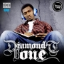 DIAMOND T-BONE ft NERO