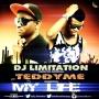 DJ LIMITATION.FT.TEDDYME