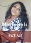 EWE AJE 1