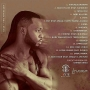 Flavour Ft. Phyno