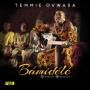 Temmie Ovwasa (YBNL Princess)