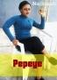 Pepeye