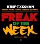 Krept & Konan ft. Davido , Wizkid , Fuse ODG & Ice Prince