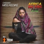 Africa We Are One  Chidinma (Prod by Young D)