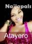 Atayero