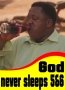 God never sleeps 5&6
