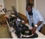 Dele 0j0 Feat Dee Vee & DJ FLAVa-Hott