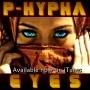 P-Hypha