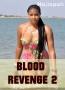 Blood Revenge 2