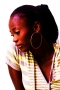 Aaliyah ft Tustep & 316