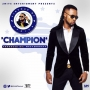 Champion by  Flavour