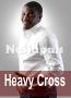 Heavy Cross 2