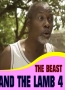 THE BEAST AND THE LAMB 4