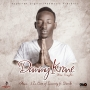 In Case Of Incasity Dammy Krane ft. Davido