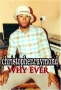 Why Ever by Christopher Raymond: