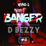 yung l ft d bezzy