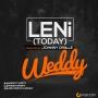 Leni  Weddy