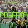 Nigeria | twitter@itsOtunbaJay by OTUNBA JAY