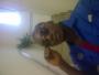MrLion