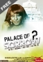 Palace Of Sorrow 2