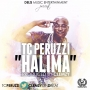Halima by TC Peruzz