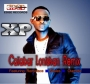 Calabar Lonishan by XP ft. Reminisce, Olamide, Skales