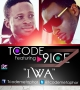 Iwa by Tcode Ft. 9ice