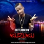 KUZUKU @moonbirdrecord by OFUBEN