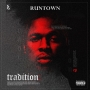 International Badman Killa Runtown